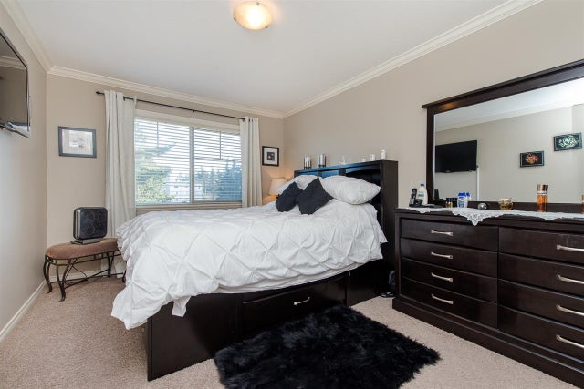 304 32063 MT WADDINGTON AVENUE - Abbotsford West Apartment/Condo for sale, 2 Bedrooms (R2240945) #14
