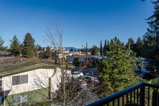 304 32063 MT WADDINGTON AVENUE - Abbotsford West Apartment/Condo for sale, 2 Bedrooms (R2240945) #19