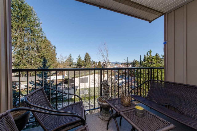 304 32063 MT WADDINGTON AVENUE - Abbotsford West Apartment/Condo for sale, 2 Bedrooms (R2240945) #20
