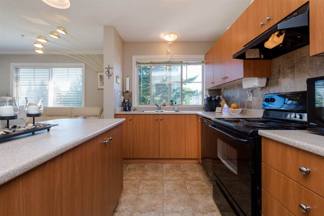304 32063 MT WADDINGTON AVENUE - Abbotsford West Apartment/Condo for sale, 2 Bedrooms (R2240945) #2