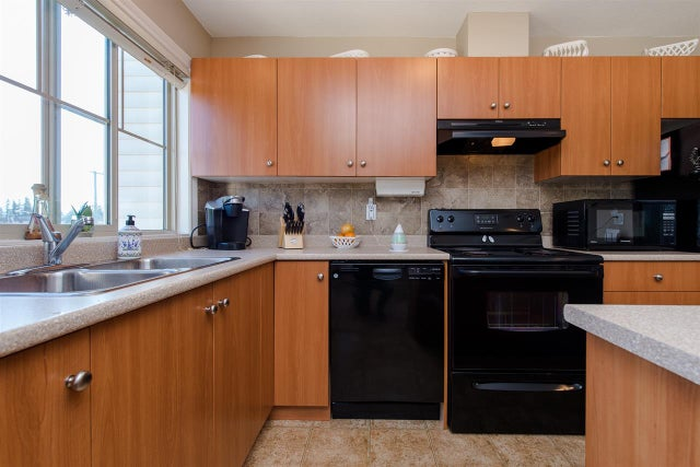 304 32063 MT WADDINGTON AVENUE - Abbotsford West Apartment/Condo for sale, 2 Bedrooms (R2240945) #4