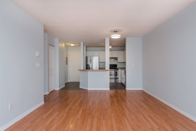 202 33478 ROBERTS AVENUE - Central Abbotsford Apartment/Condo for sale, 1 Bedroom (R2246277) #10