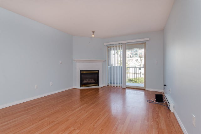 202 33478 ROBERTS AVENUE - Central Abbotsford Apartment/Condo for sale, 1 Bedroom (R2246277) #13