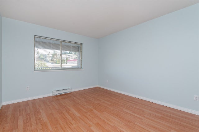 202 33478 ROBERTS AVENUE - Central Abbotsford Apartment/Condo for sale, 1 Bedroom (R2246277) #14