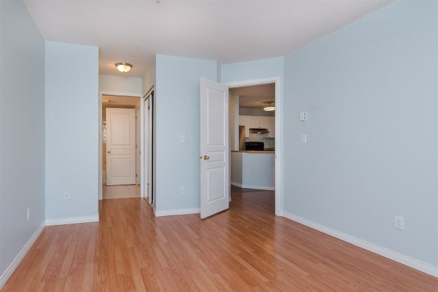 202 33478 ROBERTS AVENUE - Central Abbotsford Apartment/Condo for sale, 1 Bedroom (R2246277) #15