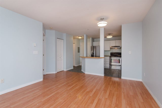 202 33478 ROBERTS AVENUE - Central Abbotsford Apartment/Condo for sale, 1 Bedroom (R2246277) #9