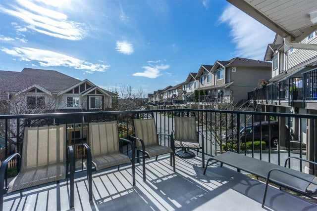 34 4401 BLAUSON BOULEVARD - Abbotsford East Townhouse for sale, 3 Bedrooms (R2249453) #18