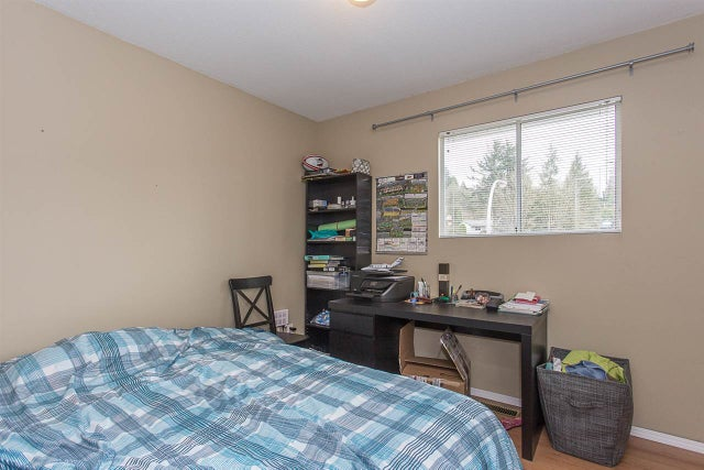 35157 SKEENA AVENUE - Abbotsford East House/Single Family for sale, 4 Bedrooms (R2251877) #12
