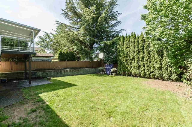 3811 SANDY HILL ROAD - Abbotsford East House/Single Family for sale, 4 Bedrooms (R2267869) #13