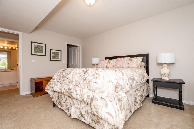 20 4001 OLD CLAYBURN ROAD - Abbotsford East Townhouse for sale, 3 Bedrooms (R2269654) #15