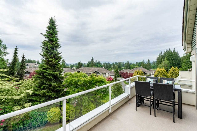 20 4001 OLD CLAYBURN ROAD - Abbotsford East Townhouse for sale, 3 Bedrooms (R2269654) #19