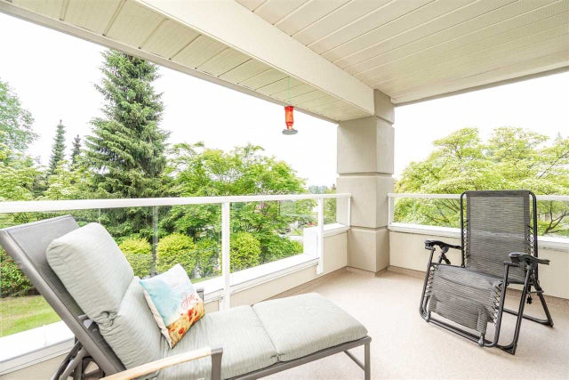 20 4001 OLD CLAYBURN ROAD - Abbotsford East Townhouse for sale, 3 Bedrooms (R2269654) #20