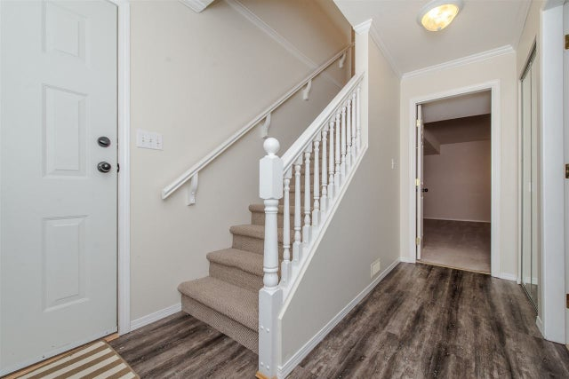 21 3635 BLUE JAY STREET - Abbotsford West Townhouse for sale, 3 Bedrooms (R2298652) #2