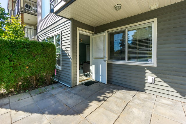 110 2990 BOULDER STREET - Abbotsford West Apartment/Condo for sale, 2 Bedrooms (R2209578) #23
