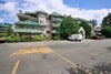 206 2960 TRETHEWEY STREET - Abbotsford West Apartment/Condo for sale, 2 Bedrooms (R2189945) #1