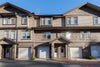 5 2950 LEFEUVRE ROAD - Aberdeen Townhouse for sale, 3 Bedrooms (R2209921) #1