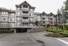 405 33318 E BOURQUIN CRESCENT - Central Abbotsford Apartment/Condo for sale, 2 Bedrooms (R2218958) #1