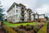 108 32063 MT WADDINGTON AVENUE - Abbotsford West Apartment/Condo for sale, 2 Bedrooms (R2230770) #1