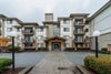 108 32063 MT WADDINGTON AVENUE - Abbotsford West Apartment/Condo for sale, 2 Bedrooms (R2230770) #2