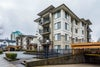 108 32063 MT WADDINGTON AVENUE - Abbotsford West Apartment/Condo for sale, 2 Bedrooms (R2230770) #3