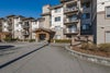 304 32063 MT WADDINGTON AVENUE - Abbotsford West Apartment/Condo for sale, 2 Bedrooms (R2240945) #1