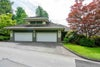 20 4001 OLD CLAYBURN ROAD - Abbotsford East Townhouse for sale, 3 Bedrooms (R2269654) #1