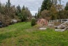 37471 ATKINSON ROAD - Sumas Mountain House with Acreage for sale, 3 Bedrooms (R2220193) #2