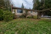 37471 ATKINSON ROAD - Sumas Mountain House with Acreage for sale, 3 Bedrooms (R2220193) #7